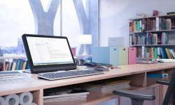 flex_office