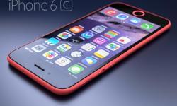 iPhone_6C_Konzept_1