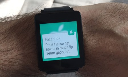 Android Wear iOS_1