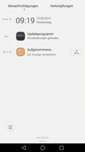 Huawei Ascend Mate 7 Screen_10