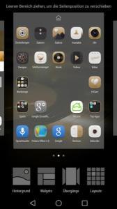 Huawei Ascend Mate 7 Screen_2