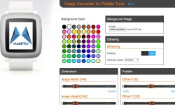 Image Converter for Pebble Time - by Paul Rode - Google Chrome 2015-03-03 08.50.37