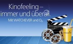 O2_Watchever