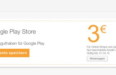 paypal google play guthaben