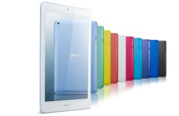 Acer_Iconia_One_8