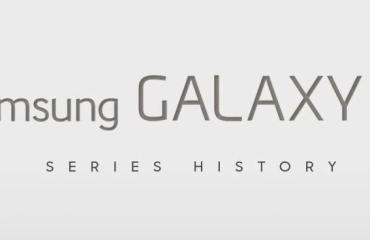 Samsung_Galaxy_S_Serie