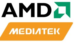amd mediatek