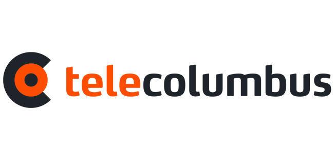 tele columbus