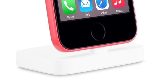 5c touch id iphone apple