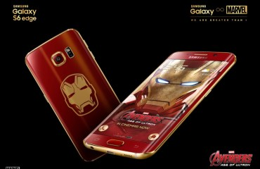 Galaxy-S6-edge-Iron-Man-Limited-Edition_KV2 (1)