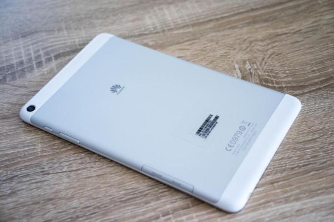 Huawei Mediapad T1 8.0 LTE_4