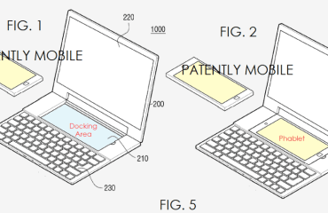 Samsung-Patent-dual-os-notebook-phablet-1032x501
