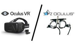 oculusvsoculus-55d2e27b3b0d21f2_650