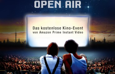 00_Amazon_Kino_Landingpage_01._V302557719_