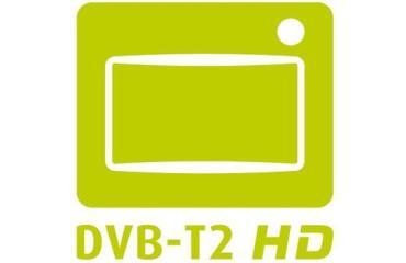 DVB-T2-HD