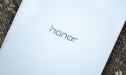 Honor 6 Plus 06
