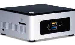 Intel_NUC_microSD