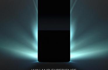 OnePLus 2 Teaser Header