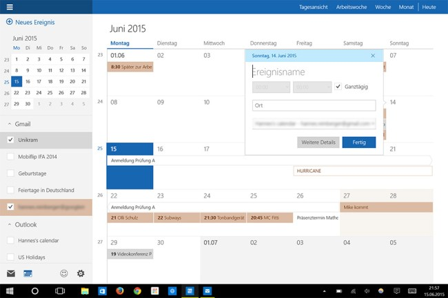Surface-Screenshot-Calendar