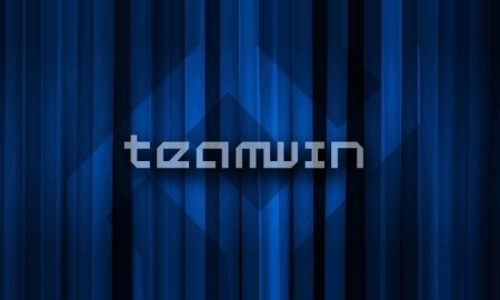 teamwin_header