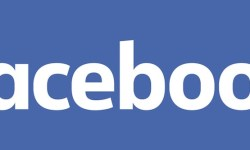 Facebook Logo 2015