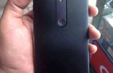 Moto G 2015 Leak1