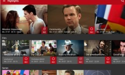 Save.TV für Android – Android-Apps auf Google Play - Google Chrome 2015-07-28 09.59.04