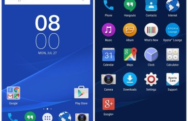 Sony_Concept_for_Android