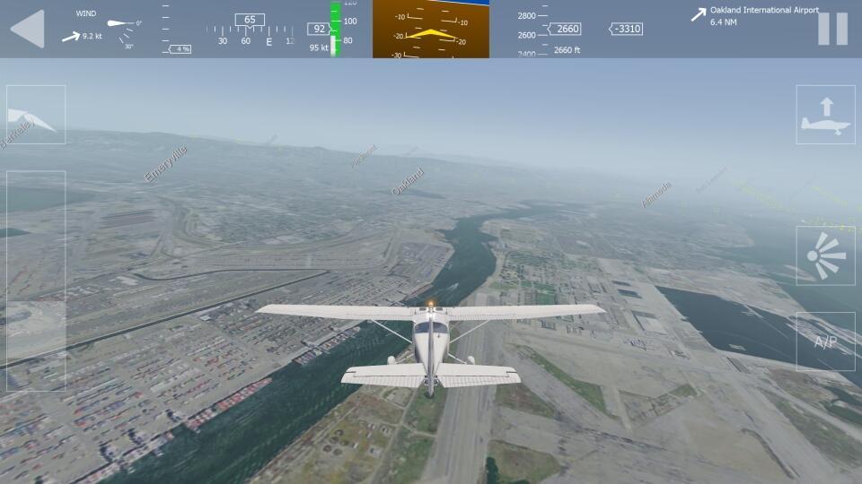 http://i0.wp.com/www.mobiflip.de/wp-content/uploads/2015/07/aerofly-2-android-24.jpg