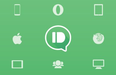 pushbullet-messenger