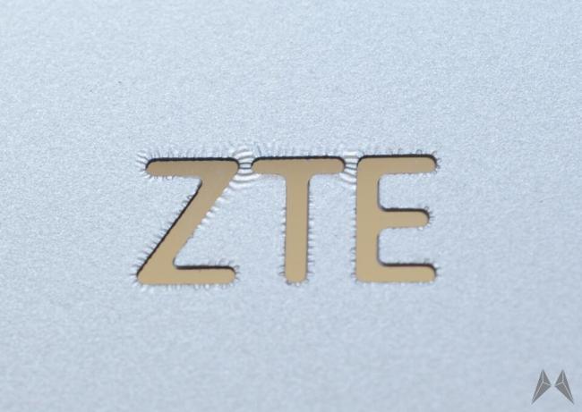zte blade s6 logo 1