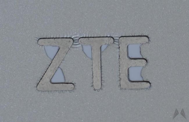 zte blade s6 logo 2