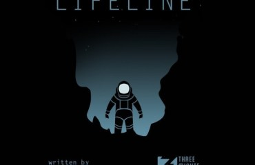 Lifeline launches on Android! (PRNewsFoto/Big Fish)
