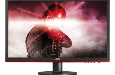 AOC_G2260VWQ6