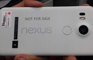 Nexus_5_2015_Live_Foto