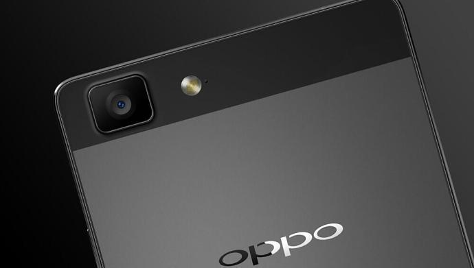 Oppo_R5s_Header