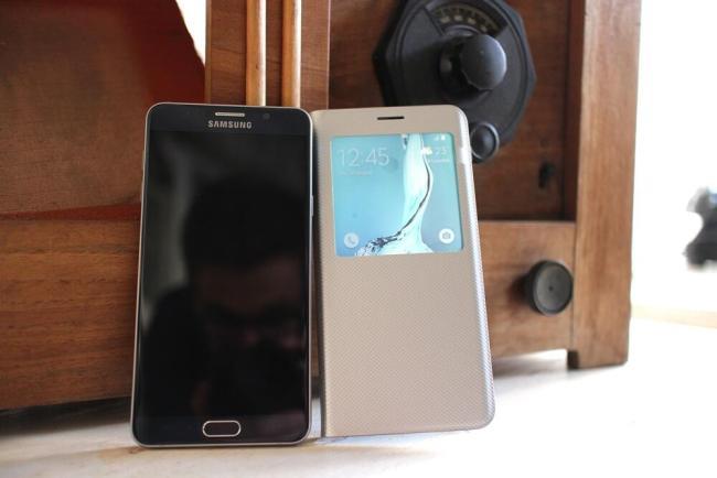 Samsung_Galaxy_Note_5_Header