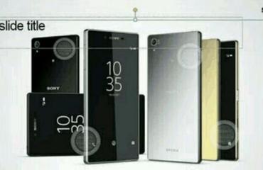 Sony-xperia-z5-plus-rendering