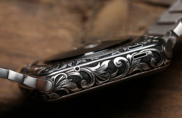 engraved-apple-watch2-780x480