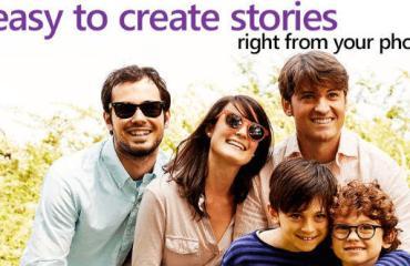microsoft-photo-story-screenshot-cover