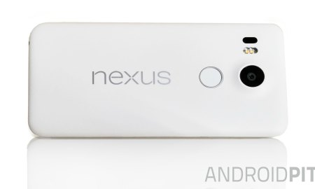 AndroidPIT-Nexus-5-2015-final