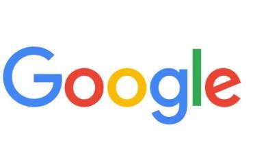 Google Logo 2015 Header
