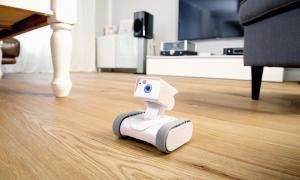 PX-3799_13_7links_Home-Security-Rover_HSR-1_mit_HD-Video_weltweit_fernsteuerbar