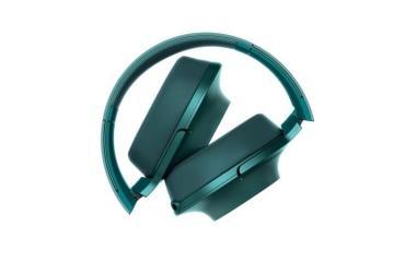 Sony IFA Kopfhörer