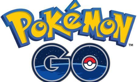 pokemon_go_logo_rgb_900px_150ppi