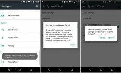 How to_ Turn on System UI Tuner in Android 6.0 Marshmallow Preview 3 _ Droid Life - Google Chrome 2015-10-06 15.09.31