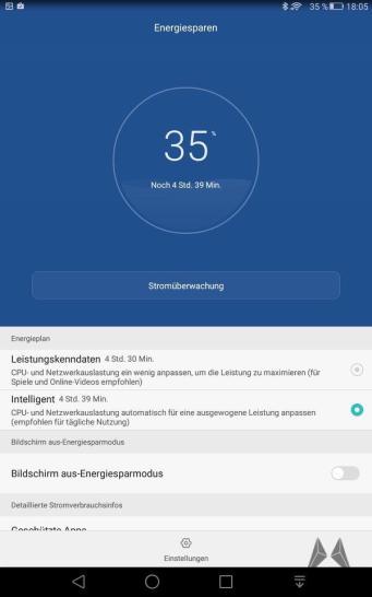Huawei Mediapad M2 8.0 Screenshot_2015-10-18-18-05-18