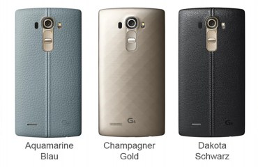 LG_G4_Fashion_Edition