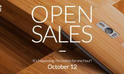 OnePlus_2_OpenSales