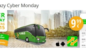 App Aktion _ FlixBus - Google Chrome 2015-11-30 09.25.26